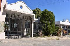 Foto de casa en venta en luis zuñiga , centro, mazatlán, sinaloa, 4497164 No. 01