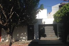 Foto de casa en renta en  , lumha, tuxtla gutiérrez, chiapas, 4596945 No. 01
