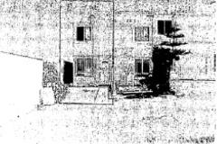 Foto de casa en venta en luminosa 18504, terrazas de la presa, tijuana, baja california, 2676684 No. 01