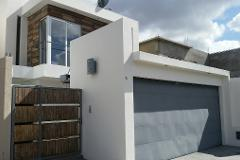 Foto de casa en venta en luminosa , terrazas de la presa, tijuana, baja california, 1491097 No. 01