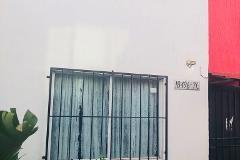 Foto de casa en venta en luminosa , terrazas de la presa, tijuana, baja california, 0 No. 01