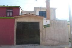 Foto de casa en venta en lunas , maría auxiliadora, san cristóbal de las casas, chiapas, 2933263 No. 01