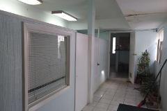 Foto de casa en venta en luz cid de orozco , san ángel ii, juárez, chihuahua, 4657671 No. 01