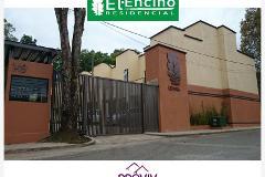 Foto de casa en venta en luz del barrio 1, luz del barrio, xalapa, veracruz de ignacio de la llave, 4591607 No. 01