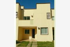 Foto de casa en venta en luz del barrio 149, presa de san bruno, xalapa, veracruz de ignacio de la llave, 4533881 No. 01