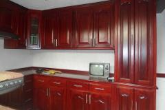 Foto de casa en venta en  , luz del barrio, xalapa, veracruz de ignacio de la llave, 2526117 No. 03
