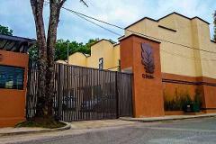 Foto de casa en venta en  , luz del barrio, xalapa, veracruz de ignacio de la llave, 3918783 No. 01