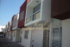 Foto de casa en venta en  , luz del barrio, xalapa, veracruz de ignacio de la llave, 4657532 No. 01