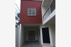 Foto de casa en venta en  , luz del barrio, xalapa, veracruz de ignacio de la llave, 0 No. 01