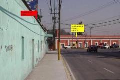 Foto de terreno comercial en venta en  , luz obrera, puebla, puebla, 2609644 No. 01