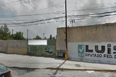 Foto de terreno habitacional en venta en esteban de antuñano , luz obrera, puebla, puebla, 2664026 No. 01