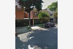 Foto de casa en venta en luz saviñon 1807, narvarte oriente, benito juárez, distrito federal, 4353572 No. 01