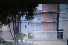 Foto de edificio en venta en luz saviñon 728, del valle norte, benito juárez, distrito federal, 4661308 No. 01