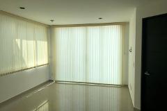 Foto de casa en renta en luz saviñon , del valle centro, benito juárez, distrito federal, 0 No. 01