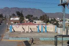 Foto de terreno habitacional en renta en luzemburgo , virreyes residencial, saltillo, coahuila de zaragoza, 3118306 No. 01