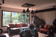 Foto de casa en venta en m. hidalgo 156 , san bartolo ameyalco, álvaro obregón, distrito federal, 0 No. 01