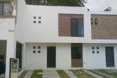 Foto de casa en venta en  , ma. laura, soledad de graciano sánchez, san luis potosí, 0 No. 01