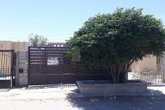 Foto de casa en venta en ma teresa rojas oriente , parajes de san isidro 1,2,3,4,5,6,7,8 y 9, juárez, chihuahua, 4537051 No. 01