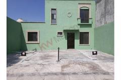 Foto de casa en venta en maclovio herrera 1145, saltillo zona centro, saltillo, coahuila de zaragoza, 4909299 No. 01