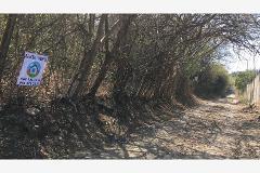 Foto de terreno comercial en venta en mactumacza , bosques del sur, tuxtla gutiérrez, chiapas, 0 No. 01
