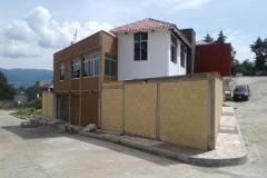 casa en venta 600 mil pesos