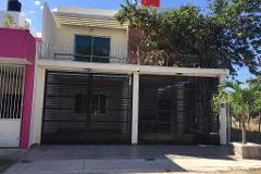 Foto de casa en venta en macuilis l-3 manzana 12 , las brisas, centro, tabasco, 0 No. 01