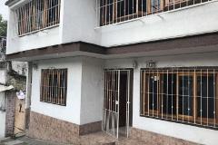 Foto de casa en venta en macuiltepetl 1000, progreso macuiltepetl, xalapa, veracruz de ignacio de la llave, 0 No. 01