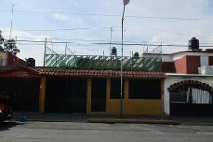 Foto de casa en renta en madame curie , guadalupe del moral, iztapalapa, distrito federal, 0 No. 01