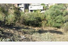 Foto de terreno habitacional en venta en madereros , guadalupe victoria, oaxaca de juárez, oaxaca, 4593789 No. 01