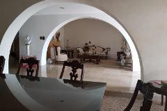 Foto de casa en venta en madero 2211, las rosas, gómez palacio, durango, 4597579 No. 02