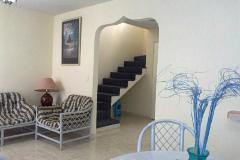 Foto de casa en venta en madero 3002, guadalupe victoria, coatzacoalcos, veracruz de ignacio de la llave, 406070 No. 04