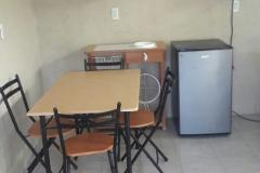 Foto de casa en renta en madero 304 b , coatzacoalcos centro, coatzacoalcos, veracruz de ignacio de la llave, 4547102 No. 01