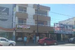 Foto de edificio en venta en madero 439, zona centro, aguascalientes, aguascalientes, 4275059 No. 01