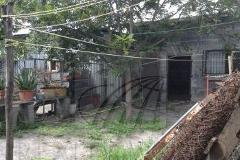 Foto de terreno habitacional en venta en  , madero, monterrey, nuevo león, 3991487 No. 01