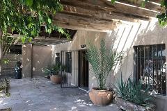 Foto de local en renta en madero , nueva, mexicali, baja california, 3119752 No. 01