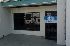 Foto de local en renta en madero , nueva, mexicali, baja california, 4646688 No. 01
