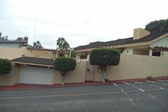 Foto de casa en renta en  , madero sur, tijuana, baja california, 2861349 No. 01