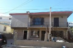 Foto de casa en renta en  , madero sur, tijuana, baja california, 3991714 No. 01