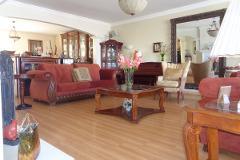 Foto de casa en venta en  , madero sur, tijuana, baja california, 0 No. 01