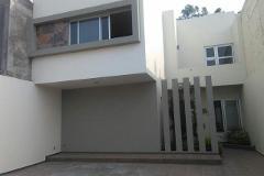 Foto de casa en venta en  , madero, zamora, michoacán de ocampo, 4222663 No. 01