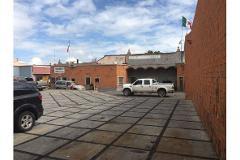 Foto de casa en venta en  , madero, zamora, michoacán de ocampo, 4290295 No. 01