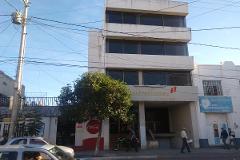 Foto de edificio en venta en madero , zona centro, aguascalientes, aguascalientes, 4220560 No. 01