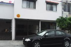 Foto de casa en venta en madreselva 164, tecnológico, san luis potosí, san luis potosí, 0 No. 01