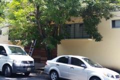Foto de casa en renta en madrid 187 , del carmen, coyoacán, distrito federal, 4307539 No. 02