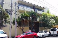 Foto de casa en venta en madrid 187 , del carmen, coyoacán, distrito federal, 4358753 No. 01