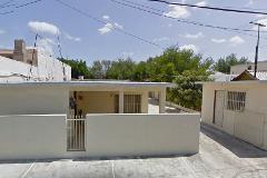 Foto de casa en venta en madrid , buenavista, matamoros, tamaulipas, 3809102 No. 01