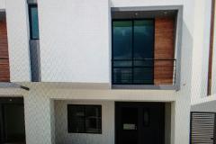 Foto de casa en venta en madroños 394, jardines del sur, san luis potosí, san luis potosí, 4548503 No. 01