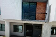Foto de casa en venta en madroños 394, jardines del sur, san luis potosí, san luis potosí, 4548507 No. 01