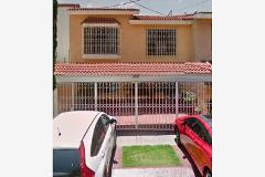 Foto de casa en venta en maestranza 1018, guadalupe, zapopan, jalisco, 0 No. 01