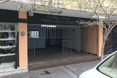 Foto de local en renta en maestranza 125, guadalajara centro, guadalajara, jalisco, 4477769 No. 01